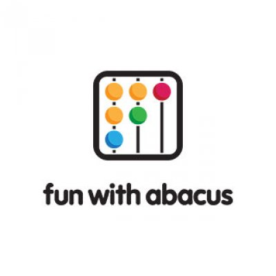 Fun With Abacus@Jurong East