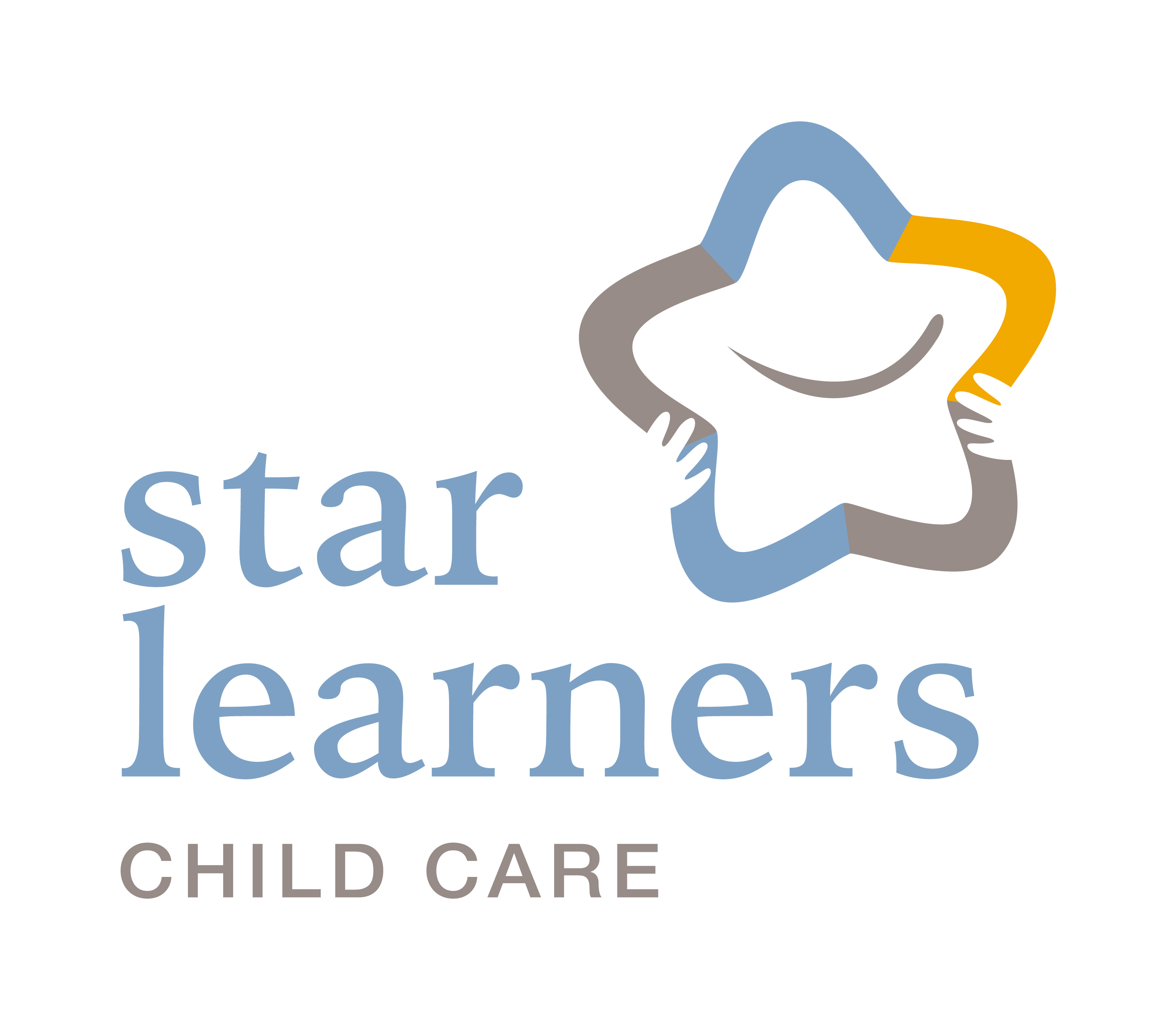 STAR LEARNERS @ JURONG WEST