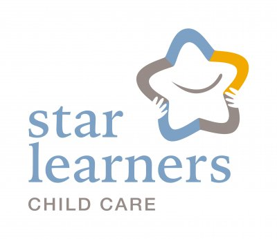 STAR LEARNERS @ CHANGI SIMEI