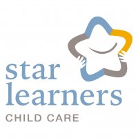 STAR LEARNERS @ CCK SPORTS HALL