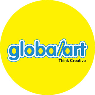 Global Art City Square Mall