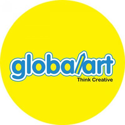 Global Art Hougang Mall