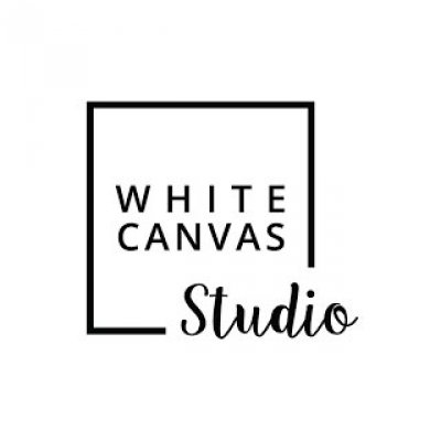 White Canvas Studio @ Upper Thomson