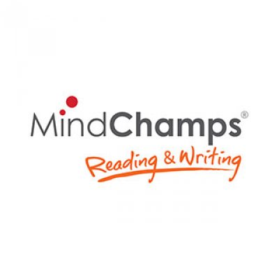 MindChamps Reading & Writing @ Westgate