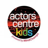 Actors Centre Kids @ Kallang Stadium