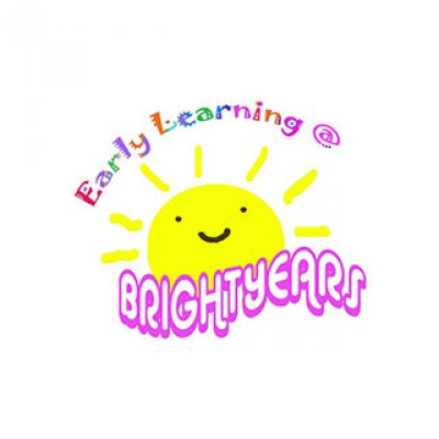 Early Learning @ Brightyears