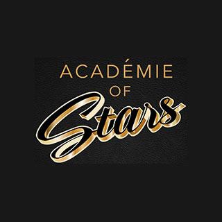 Academie of Stars @ Joo Chiat