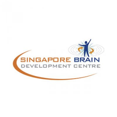 Singapore Brain Development Centre @ Novena