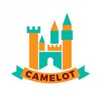 CAMELOT AMK