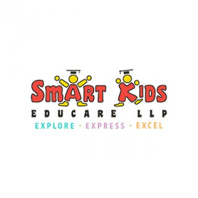 SMART KIDS EDUCARE LLP