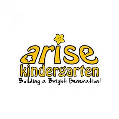 Arise Kindergarten @ Bukit Timah