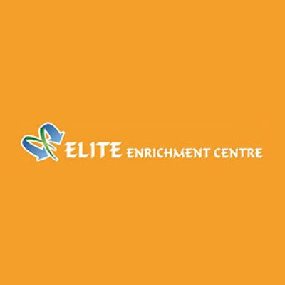 Elite Enrichment Centre @ Telok Blangah