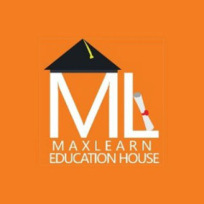 Maxlearn Education House @ Aljunied