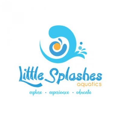 Little Splashes Aquatics @ Yio Chu Kang