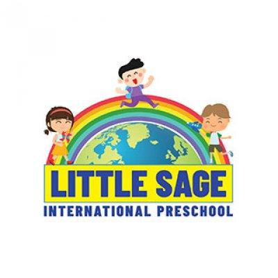 Little Sage International Preschool