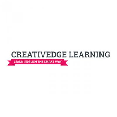 CreativEdge Learning @ River Valley