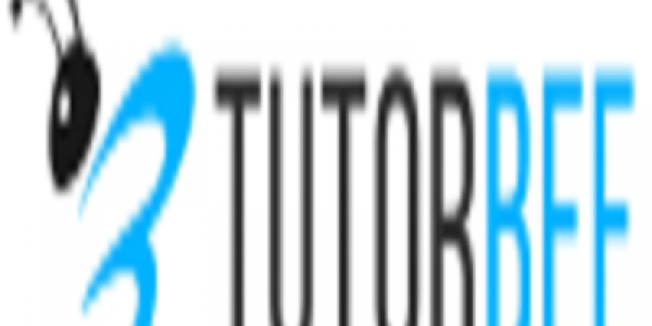 TutorBee Tuition Agency