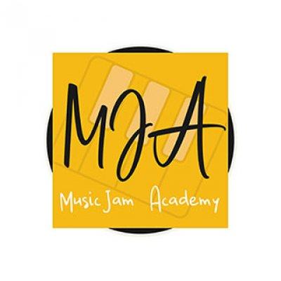 Music Jam Academy @ Sin Ming