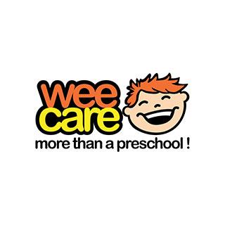 Wee Care Kindergarten @ Tanglin