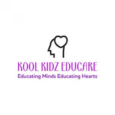 Kool Kidz Educare @ Tiong Bahru