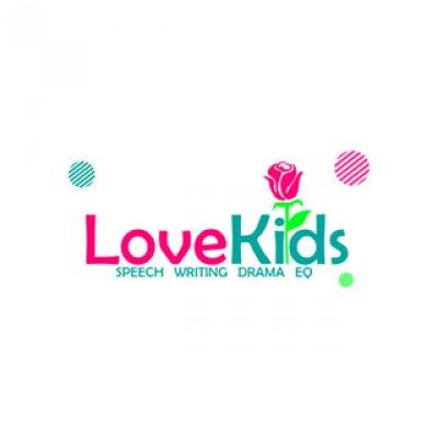 LoveKids @ Serangoon Gardens