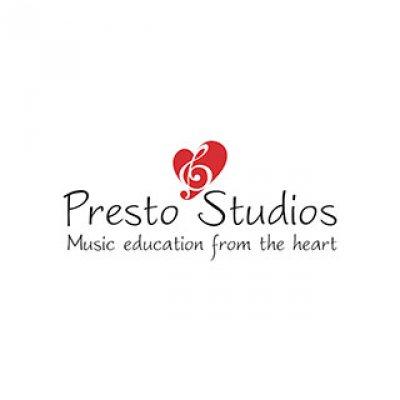 Presto Studios @ Loyang
