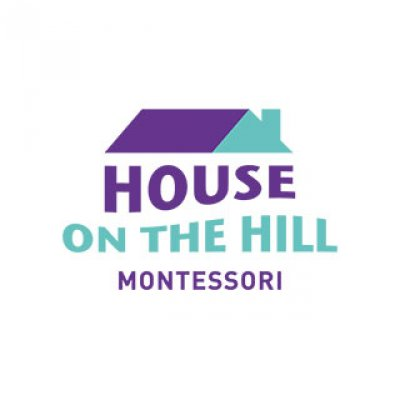 House on the Hill Montessori Pre-school