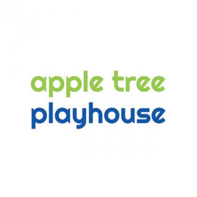 Apple Tree Playhouse