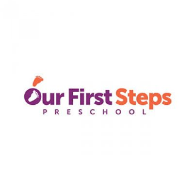 OUR FIRST STEPS PRESCHOOL