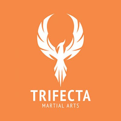 Trifecta Martial Arts @ Havelock Road