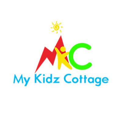 My Kidz Cottage @ East Coast