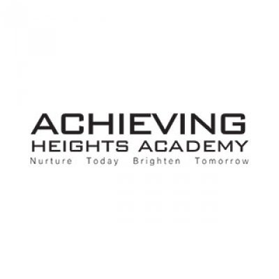Achieving Heights Academy @ Admiralty