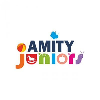 AMITY JUNIORS @ BUKIT BATOK