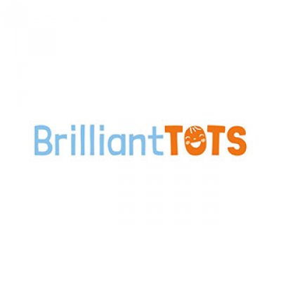 BRILLIANT TOTS INFANT AND CHILDCARE @ SELETAR HILLS
