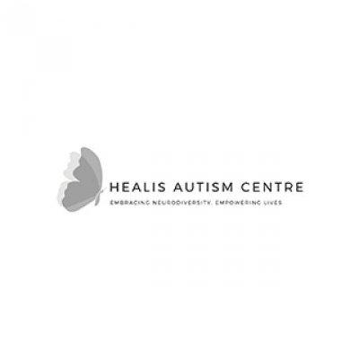 Healis Autism Centre @ Sin Ming Lane