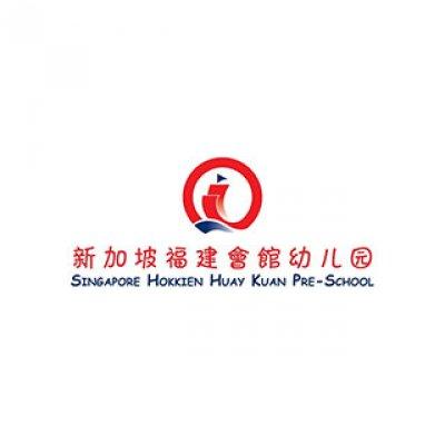 Singapore Hokkien Huay Kuan Preschool