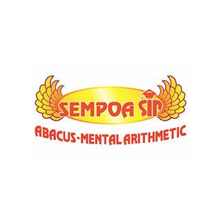 SEMPOA SIP @ UPPER THOMSON