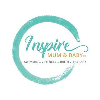 Inspire Mum and Baby @ Tanjong Katong