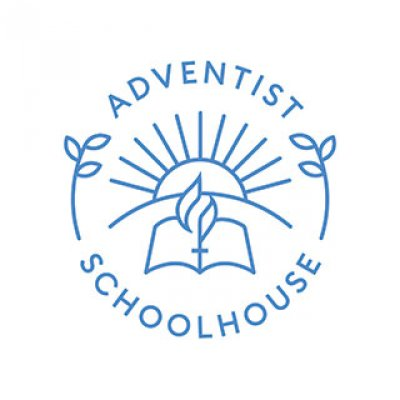 Adventist Schoolhouse @ Jurong East