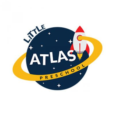 Little Atlas Preschool