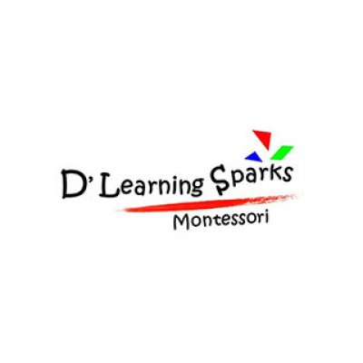 D'Learning Sparks Montessori @ Kembangan