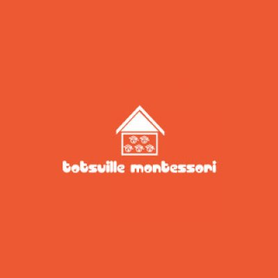 Totsville Montessori @ Bishan