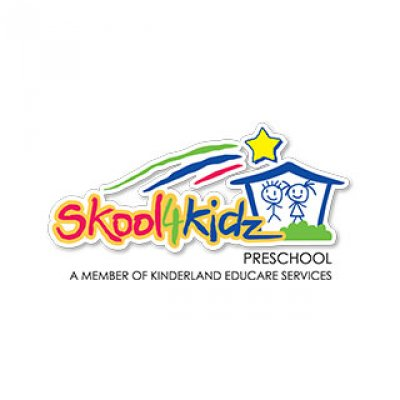 Skool4Kidz Preschool @ Woodlands Crescent Meadow