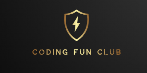 May School Holiday - Online Introduction to Python coding class