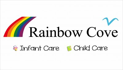 RAINBOW COVE EDUCATIONAL SERVICES (UPPER EAST COAST)