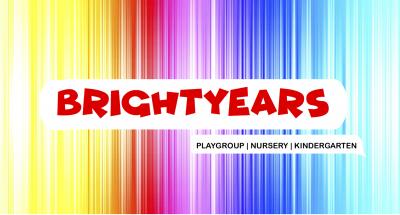 BrightYears Childcare Centre