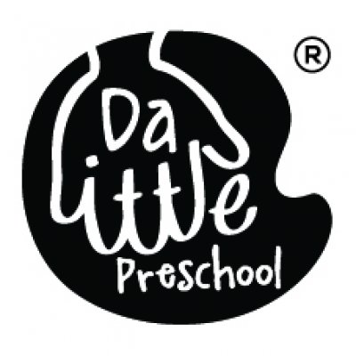 DA LITTLE SCHOOL @ CECIL STREET