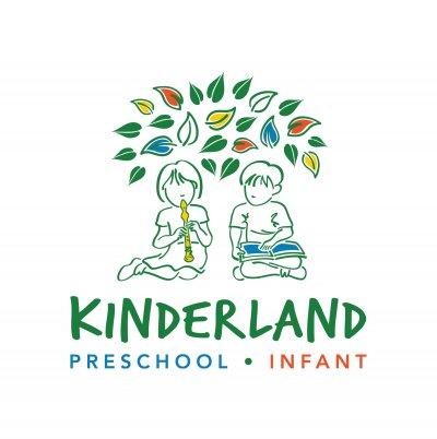 KINDERLAND PRESCHOOL & INFANT CARE @ UPPER CHANGI