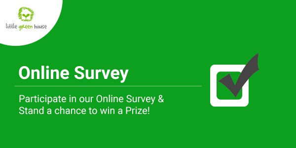 Online Survey - Calling all parents in Singapore with children below 18 months of age and expectant parents!