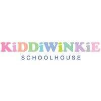 KiddiWInkie